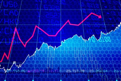 Simpson Manufacturing (NYSE:SSD) Tanks After Earnings, But Should It?