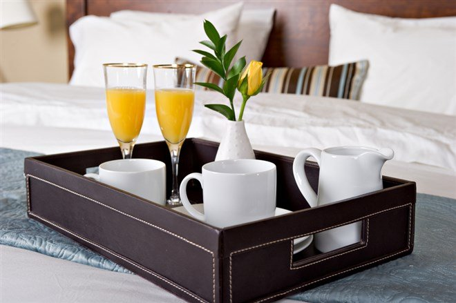 American Hospitality Trust Stock is a Travel Reopening Play