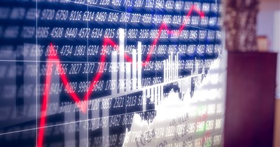 Lennox International Inc (NYSE:LII) Is On Breakout Watch After Q3 Earnings