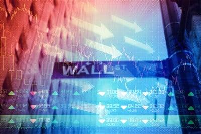 3 Social Media Stocks to Buy on the Dip