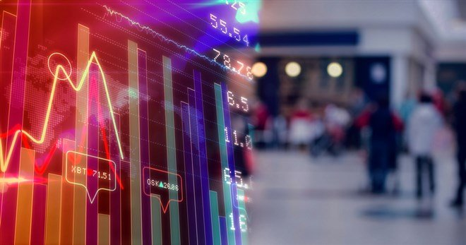 Analysts Say These 3 Small Caps are Buys