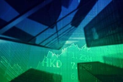 3 Consumer Staples Stocks That are Bargains
