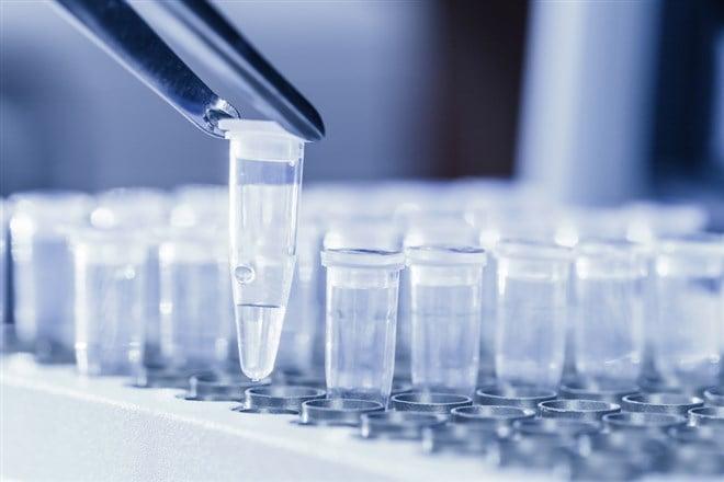 3 Biotech Stocks to Watch in December