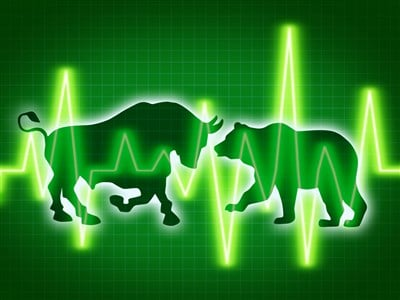 3 Disruptive Stocks to Buy on Sale Now