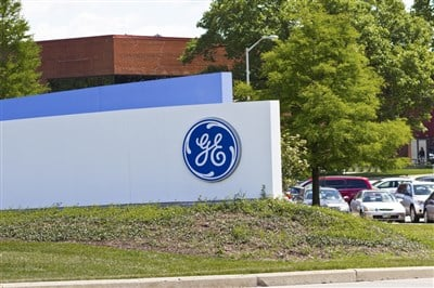 General Electric (NYSE:GE) Is A Bargain Basement Buy