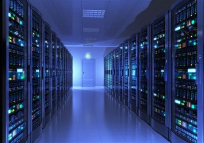 Juniper Networks Connects Investors With Value