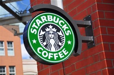 Is Starbucks (NASDAQ: SBUX) a Buy Ahead of Earnings?