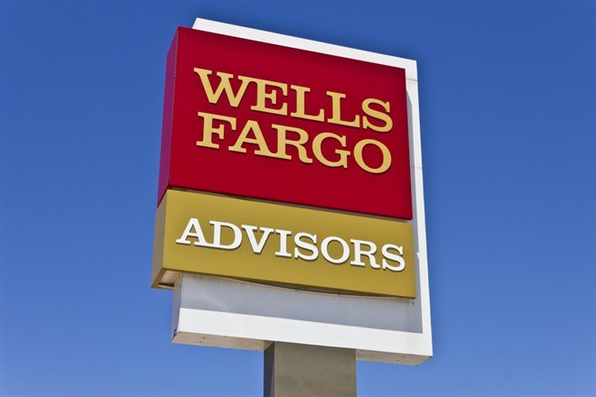 3 Stocks To Like From Wells Fargo's Signature List