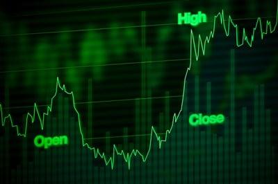 3 Beaten Down Stocks On The Cusp Of A Major Reversal