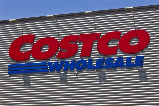 Highly Valued Costco Is Still A Buy