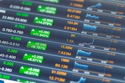 MarketBeat: Week in Review 3/1 – 3/5