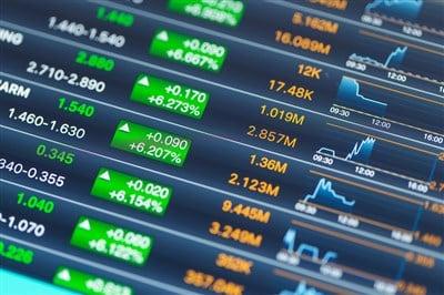 Top 3 Stocks to Buy Ahead of This Weeks Earnings