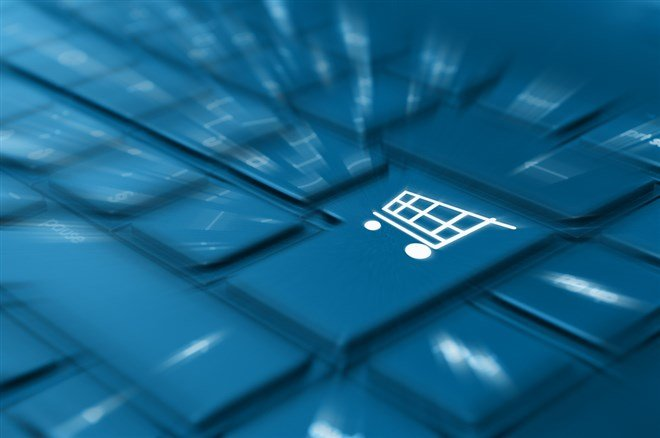2 Hot eCommerce Upgrades Moving Markets Now