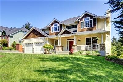 Investors Are Buying The Dip In LGI Homes (NASDAQ:LGIH)