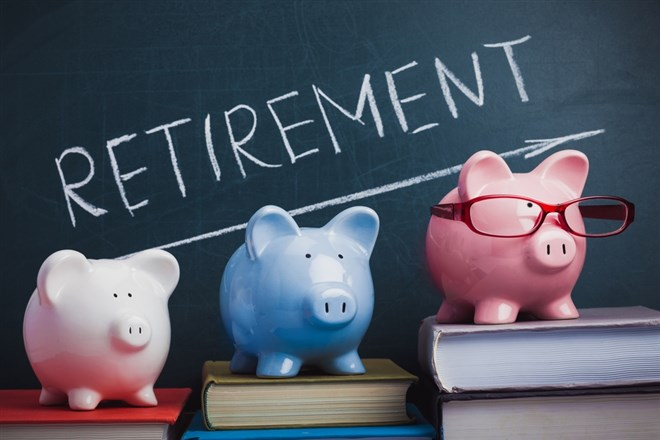 Why You Might Have to Retire Later Due to COVID-19