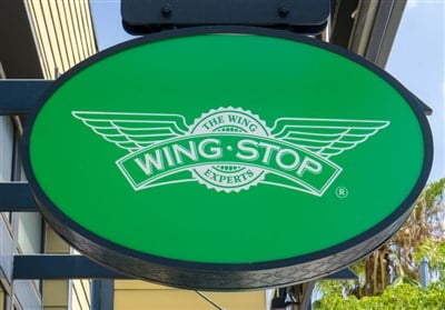 Wingstop (NASDAQ: WING) is Going to Stay Hot… Vaccine or No Vaccine