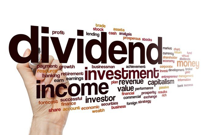PVH Corp Could Reinstate The Dividend At Any Time