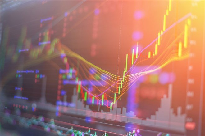 3 Stocks Near 52-Week Lows Worth Buying