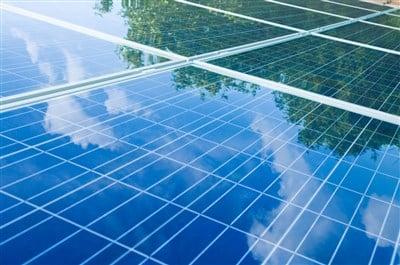 Are Big Things Ahead for SolarEdge Technologies (NASDAQ:SEDG)?