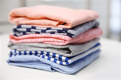 Is Stitch Fix Stock a Reopening Play?
