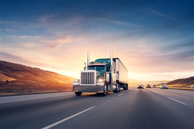 What Went Wrong With J.B. Hunt Transportation Services (NASDAQ:JBHT)?