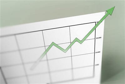 Acacia Communications, Inc (NASDAQ:ACIA) Melts Up After Cisco Buyout Melts Down