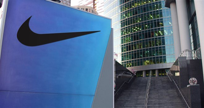 Does Nike (NYSE: NKE) Have What It Takes To Get Back Running Again