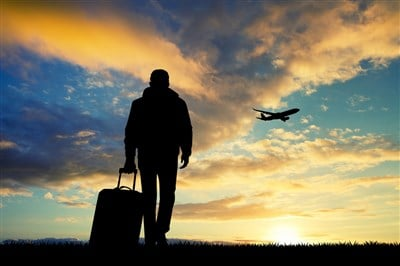 3 Travel Stocks Set to Surge in March