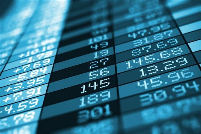 Forgotten Genworth Financial Stock is Ready to Unlock Value