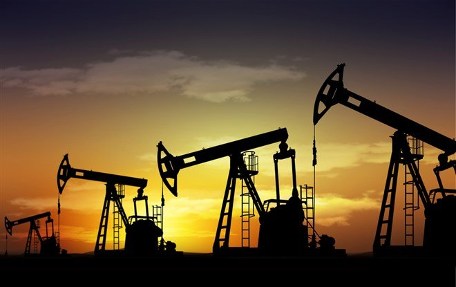 3 Oil Stocks That Will Survive Climate Change