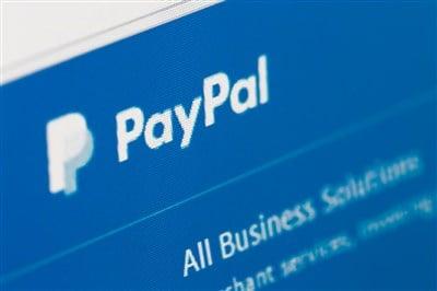 PayPal's (NASDAQ: PYPL) Future is Still Bright