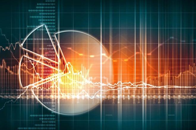 Avoid Investment Mistakes: Learn Behavioral Finance