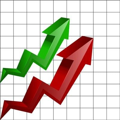 Houghton Mifflin Harcourt Stock Up 24% Yesterday - Here