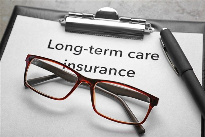 Have You Gotten Long-Term Care Insurance? You Could Shred Your Nest Egg if You Havent