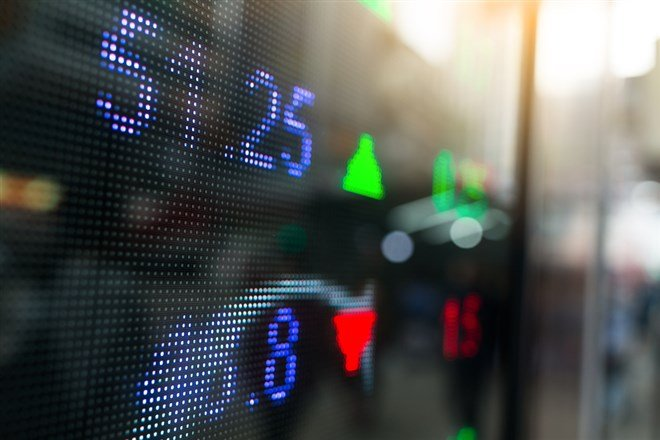 3 Growth Stocks with Immense Upside