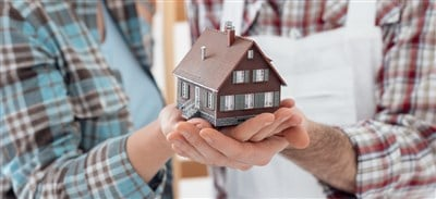 Build Up Your Portfolio With Some Shares of KB Homes