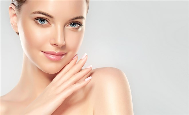 The Beauty Health Company Stock is a Re-Opening Play