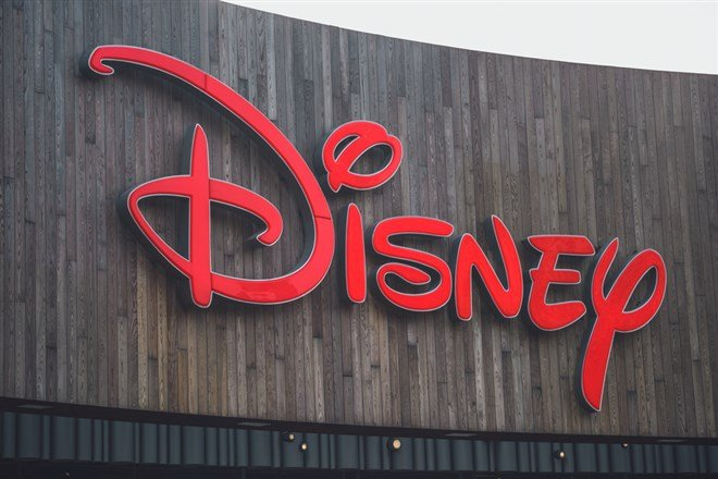 Is Disney (NYSE: DIS) Stock Worth the Price of Admission?