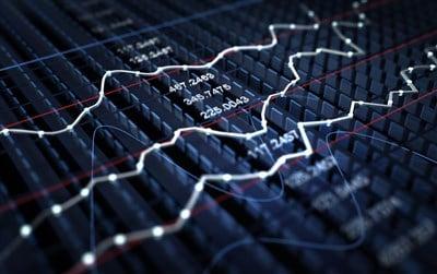 3 Growth Stocks Displaying Market Leadership