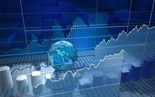 Heres What to Do When a Market Correction Threatens Your Portfolio