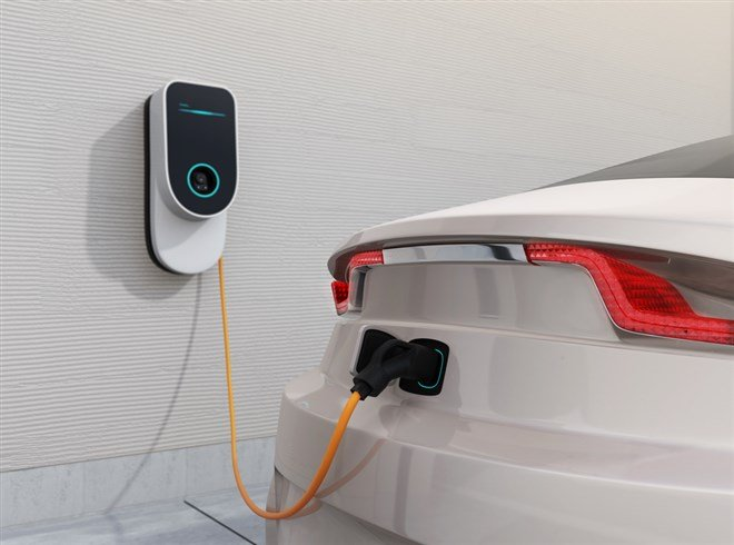 Plug Power Charges Higher On Expansion Plans