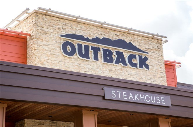 3 Restaurant Stocks Likely to Beat Earnings This Week