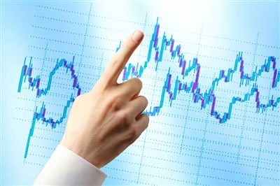 Star Peak Energy Transition Corp (NYSE: STPK) Stock is a Smart Energy Storage Play
