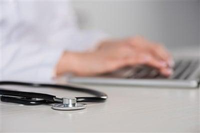 3 Healthcare Stocks Set to Soar in 2021