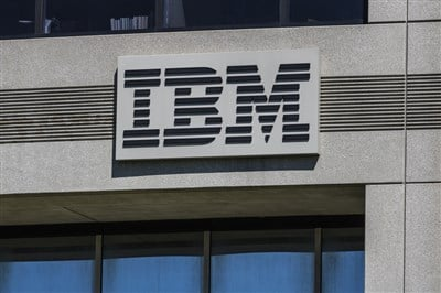 Still a Buy: IBM (NYSE:IBM) Results Make it Clear the Company Is Worth Picking Up