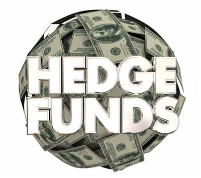 3 Stocks to Buy That Hedge Funds Love
