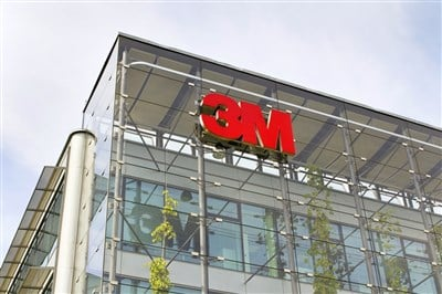 Is 3M (NYSE: MMM) Earnings Beat the Start of a New Rally?