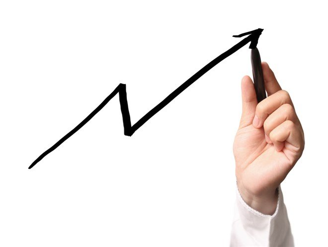 3 Characteristics To Watch When Evaluating Growth Stocks