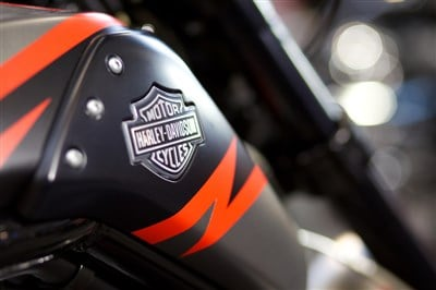 Don't Miss the Forest for the Trees with Harley Davidson (NYSE: HOG)