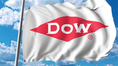 Why Dow the Materials Company is Outpacing the Dow